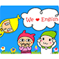 Amy英文補習班1