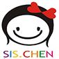 SIS.CHEN1