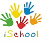 iSchool1